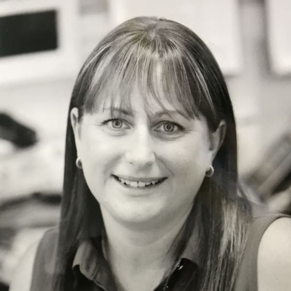 Asquith Raynes Park Day Nursery and Preschool Manager