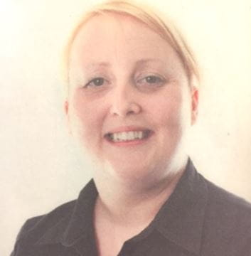 Chester Day Nursery and Preschool Deputy Manager